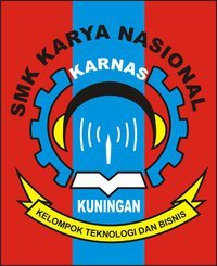 SMK Karnas